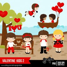 152 Best Holiday Valentine S Day Images Valentines Day Clipart