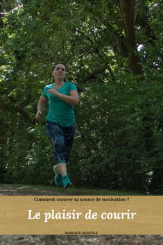 Le Plaisir de Courir, ou ta source de motivation - Margaux Lifestyle Running Training, Motivation, Routine, Lifestyle, Losing Weight Tips, Lose Weight Quick, Running, Health And Beauty, Muscle Building
