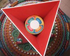 mandala Vajravarahi, Red - Пошук Google