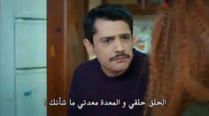 عربي |Arabic Funny Reaction Pictures, Funny Picture Jokes, Funny Jokes, Funny Pictures, Arabic Jokes, Arabic Funny, Funny Arabic Quotes, Funny Effects, Iphone Wallpaper Quotes Love
