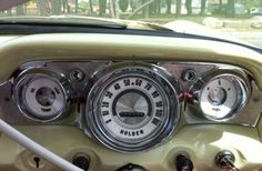 1962 holden ek interior - Google Search Australian Cars, Car Signs, Car Badges, Hood Ornaments, Old Cars, Car Pictures, Muscle Cars, Classic Cars, Car Interiors