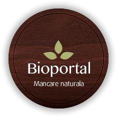 Bioportal - produse traditionale romanesti, produse bio naturale, miere bio