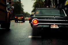 2011 International Street Photography Award Winner (2)
