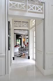 Image result for colonial style singapore
