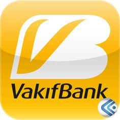 VakıfBank Mobil Bankacılık Android uygulaması hakkında blgi alın ve son sürüm indirin.