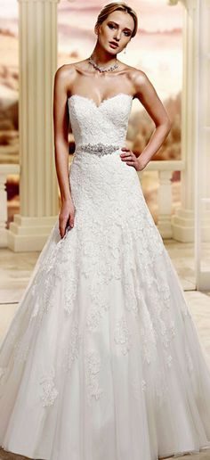 Vestidos de Noiva - N67071