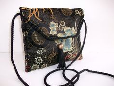 07035793529d 27 Best cross body bags images