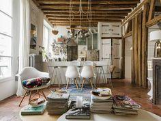 meilleures-locations-airbnb-paris-1