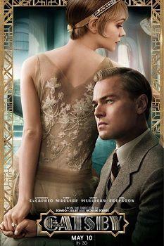 Muhteşem Gatsby - 2013 BRRip XviD - Türkçe Dublaj Tek Link
