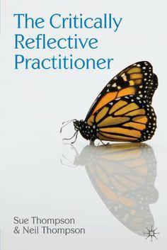 reflection essay wiki