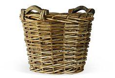 French Market Basket, Small on OneKingsLane.com