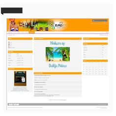 Forums | Webdesign 4 You