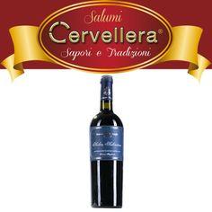 Vino rosso DOC,ottenuto al 100% da Negroamaro colore rosso rubino dal profumo intenso classico dei vini del Salento e dal sapore morbido e vivace allo stesso tempo. Va servito alla temperatura di 10-18C° in ballon a bacca stretta. 13%Vol-750ml-vendemmia 2007 http://www.ilcapocollomartinese.it/shop/vino/50-salice-salentino.html