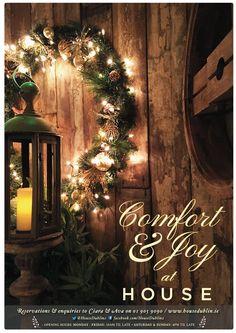 Home - House Dublin Dublin, Ava, Christmas Tree, Events, Holiday Decor, House, Design, Home Decor, Teal Christmas Tree