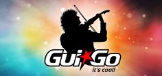 www.guigo.co International Violin Performer