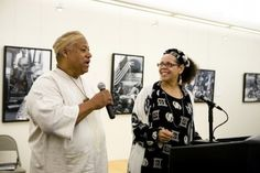 African American History Makers Chicago, Illinois  #Kids #Events