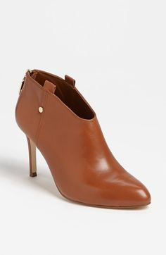 9ae878cd6cb Ivanka Trump  Juno  Boot available at  Nordstrom  found them
