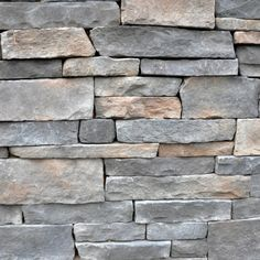 Environmental Stoneworks || The Only National Manufacturer and Installer of Stone Veneer