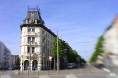 Zuidkasteel Antwerpen