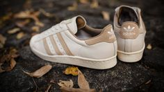 Beauty & Youth x adidas Originals Superstar 80s