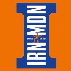 Scotland! Glasgow tomorrow, Aberdeen on Wednesday #thebookofsoulsworldtour #ironmaiden #irnbru #thisshouldhappen @irnbru