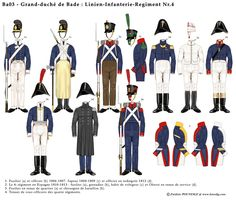 VK is the largest European social network with more than 100 million active users. Empire, Army Uniform, Napoleonic Wars, Clothes, French, Berg, Portuguese, Regency, Military
