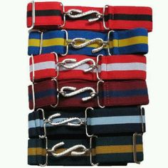 I can remember my brother wearing these type of belts as a child. 1970s Childhood, My Childhood Memories, Great Memories, 80s Kids, Kids Tv, My Memory, The Good Old Days, My Children, Vintage Toys