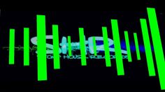 STOMP HOUSE RECORDS  - PMO 01
