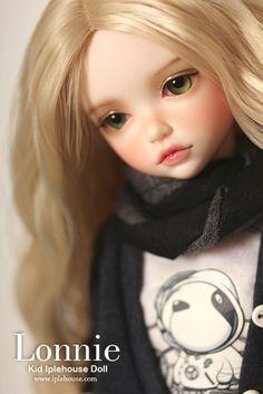KID Lonnie | Flickr - Photo Sharing!
