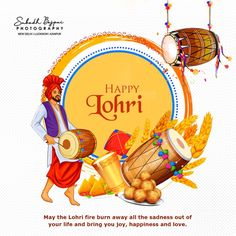 Lohri Celebration 2020 Digital Markitors wish you happiest of new beginnings, prosperity and happiness with this harvesting season! Happy Lohri, Aesthetic Clinic, Overseas Education, Skin Care Clinic, Exhibition Stall, Indian Festivals, New Beginnings, Are You Happy, Wish