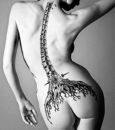 Tatouages pour femme : Découvrez les modèles les plus beaux et les plus insolites