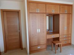 Different Types Bedroom Furniture And How To Make Your Bedroom Beautiful – Home Dcorz