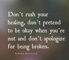 words of wisdom quotes Great Quotes, Quotes To Live By, Inspirational Quotes, Quotes On Loss, Quotes On Grief, Grief Quotes Mother, Mind Games Quotes, Apology Quotes For Him, Miss Me Quotes