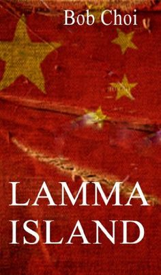 I just finished formatting this book. It's a fascinating read. Lamma Island by Bob Choi, http://www.amazon.com/dp/B00DHW4JHI/ref=cm_sw_r_pi_dp_9h3Wrb05H7JSE