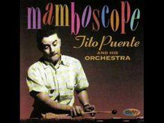 Mambo Gallego by Tito Puente