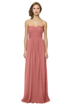 265b1bf0f511ff 66 Best Gowns and Bridesmaids Dresses images