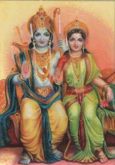 Jai Ho Shree Jagadguruve Ji Lord Krishna Images, Radha Krishna Pictures, Cute Krishna, Krishna Art, Shri Hanuman, Shree Krishna, Ram Image, Lord Rama Images, Sita Ram