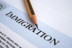 Top Immigration Tips from Immigration Attorneys