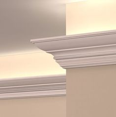 Interior Light Cove Moulding Lc2006 By Mouldex Mouldings Starting At 22 56 Per 8 Length