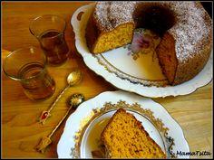 """""""Ο Μπάρμπα Μπρίλιος είχε ένα γάλο, πολύ μεγάλο (δις) και τόνε τάιζε μέλι και ταχίνι, για να τον παχύνει (δις)"""" Αν είσαι κι εσύ μανούλα που […]"""