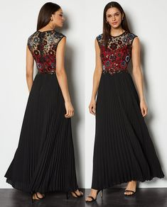 Karen Millen Maxi Dress 2020. Pleated Maxi Dress for a Winter Wedding 2020. Winter Maxi Dresses 2020. What to wear for a winter wedding 2020. Winter Wedding Guest Outfits 2020. Autumn Winter Fashion 2020. Lace Maxi Dresses 2020. Winter Wedding Guest Outfit ideas 2020. #fashion #karenmillen #fashionista #winterwedding Maxi Dresses, Bridesmaid Dresses, Formal Dresses, Wedding Dresses, Pleated Maxi, Lace Maxi, Winter Fashion Outfits, Autumn Winter Fashion, Christmas Wedding Outfits