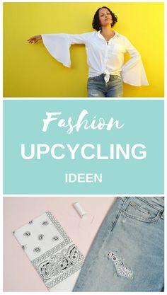 nähen, nähideen, upcycling, ideen, modern, fashion, mode, diy, anleitung, kleidung, refashion, fashion, alte kleidung, jeans, t-shirt, blog, kostenlos, ebook,