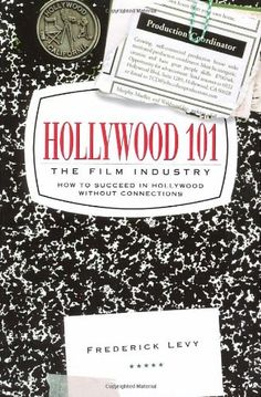 Hollywood 101: The Film Industry by Frederick Levy,http://www.amazon.com/dp/1580631231/ref=cm_sw_r_pi_dp_f-0ltb0Q3RWQJF4K