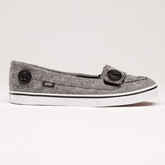 my fav vans with the anchors