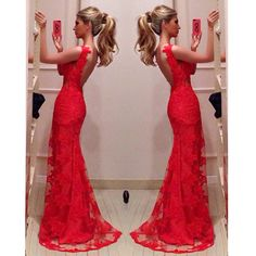 Red dress!!! ❤️❤️#byisabellanarchi #isabellanarchicouture