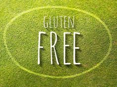 For people with celiac disease, these every day kitchen considerations can be a virtual mine field. Avoid gluten cross-contamination with these tips.: