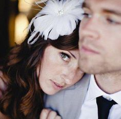 fleamarket wedding - Google Search