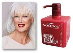Le damos vitalidad y juventud a nuestro #cabello con la #fresoterapia de #voltage http://www.voltagecosmetics.com/spa/item/ART00090.html?Descripcion=fn001&Referencia=&CampoLibre=-1&ValorCampoLibre=