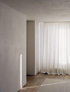 Interior Styling — House of Grey Interior Architecture, Interior And Exterior, Theoule Sur Mer, Casa Milano, Moraira, Interior Minimalista, Style Deco, Minimalist Interior, Minimalist Fashion