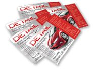 Leaflet Printing, Card Printing, Online Printing, Leaflet Distribution, Leaflets, Free Uk, Opportunity, Stationery, Delivery
